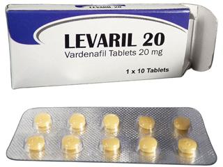 таблетки от потенции левитра цена