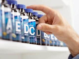 Как выбрать препараты для повышения потенции