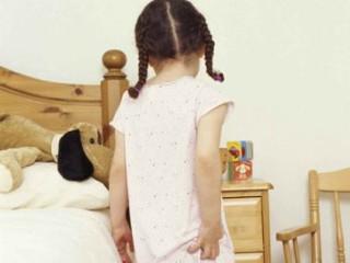 Острицы у детей лечение