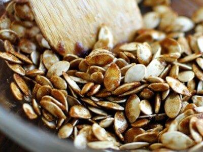 семена тыквы лечение простатита