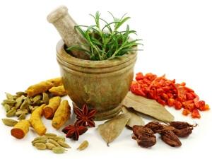 лучшие народные средства лечения простатита
