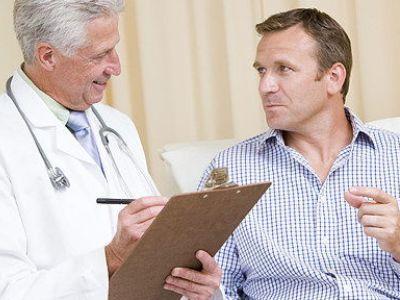 Лечение рака простаты народными средствами: методы и рецепты, результаты и отзывы