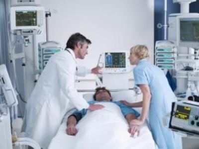 Рак предстательной железы 3 степени: прогноз, лечение и ...