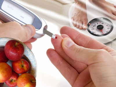 Успех лечения заключается на жестком самоконтроле