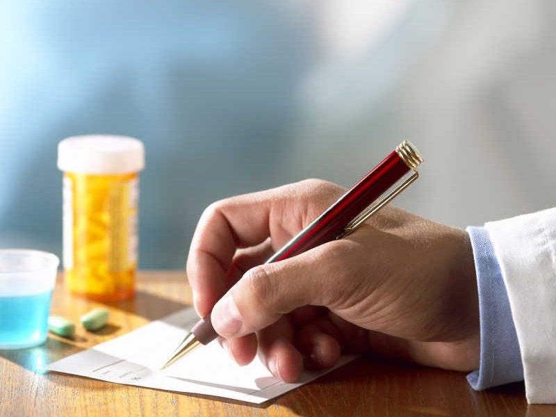 Отзывы врачей о препарате Сиалис