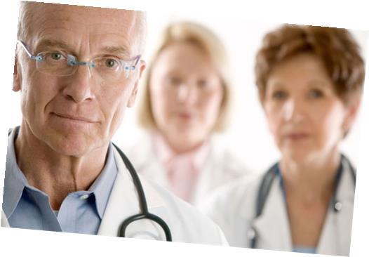 Отзывы врачей об аналогах Сиалис