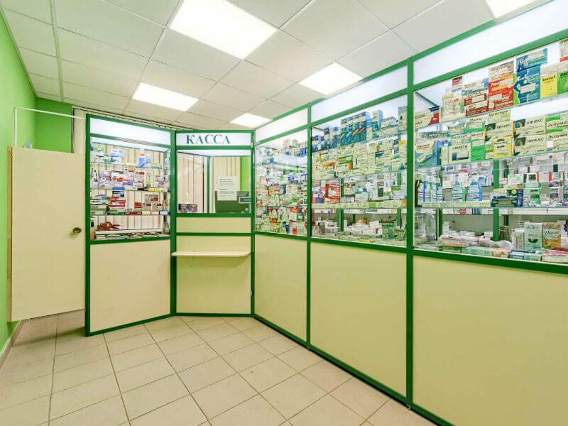 купить сиалис в спб в аптеке зеленая