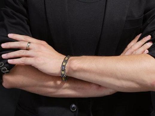 Турмалиновые браслеты от алкоголизма институт лечения алкоголизма