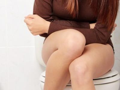 Симптомы женского уретрита
