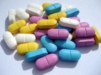 Лечение уретрита антибиотиками