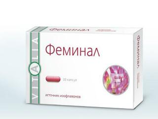 Стоит ли при климаксе принимать гормоны