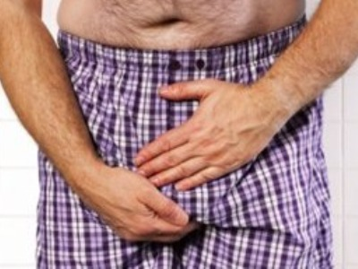 Симптомы варикоцеле и его диагностика: описание боли в яичке и ...