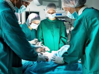 Как вылечить варикоцеле без операции: учимся лечить варикоцеле ...