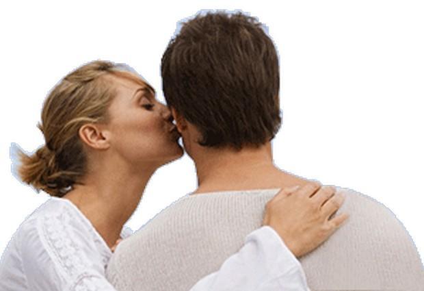 Передается ли ВИЧ через оральные ласки