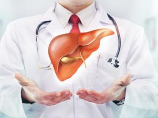 Можно ли вылечить гепатит С