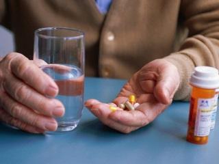 Как вылечить гепатит С навсегда