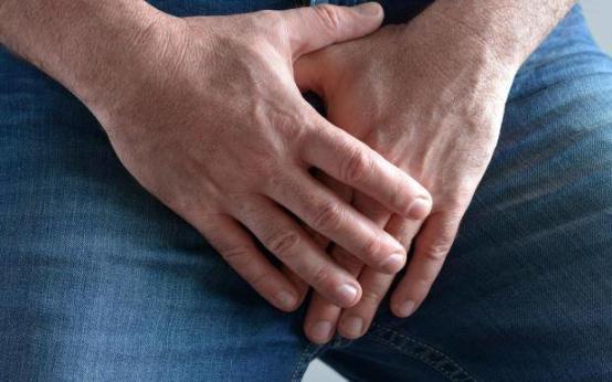 Куперит: чем он опасен для мужчины и почему важно знать симптомы болезни