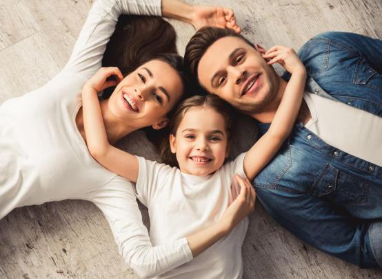 Топ-5 советов как укрепить здоровье ребенка