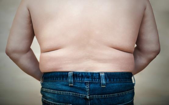 Генетически предрасположенность мужчин к ожирению ведёт к бесплодию: исследование NIRRH