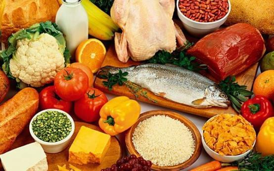 Витамины для мужчин для зачатия: перечень полезных продуктов, отзывы и цены