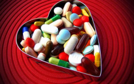 Лекарства от высокого давления: основные принципы приема, виды и эффективность