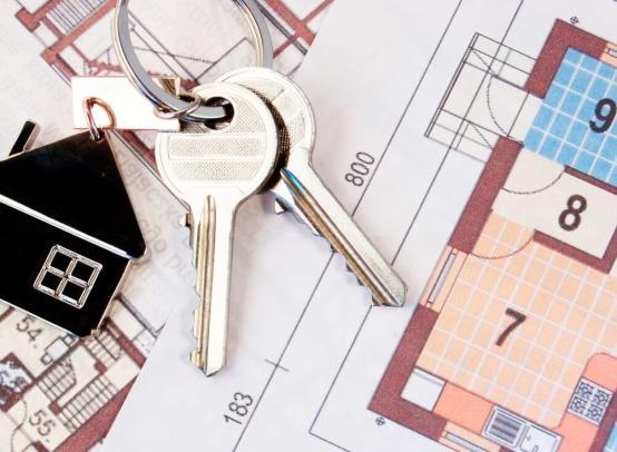 Топ полезных советов при покупке квартиры