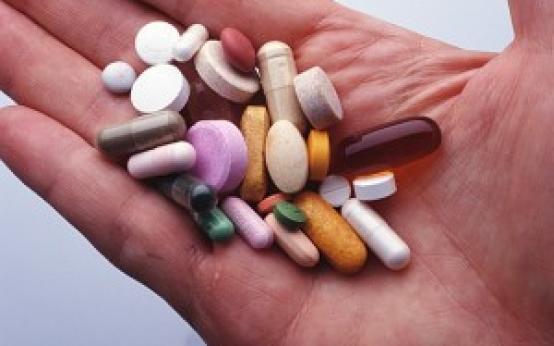 Хламидиоз: лечение медикаментами и современными препаратами