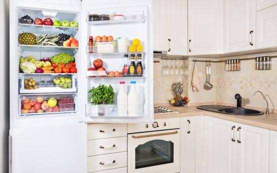 Как правильно подобрать холодильник для дома