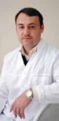 Марат Кутлуев