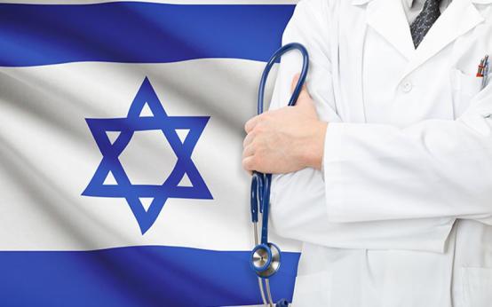 Лечение в Израиле: обзор клиник и цен без посредников, преимущества и риски