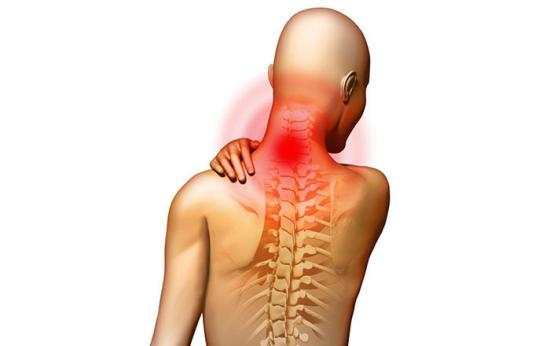 Лечебная гимнастика при шейном остеохондрозе, ее важность для организма
