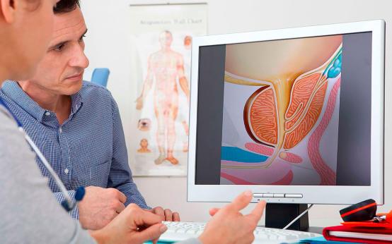 Мультикистоз почек: причины, симптомы, диагностика, лечение