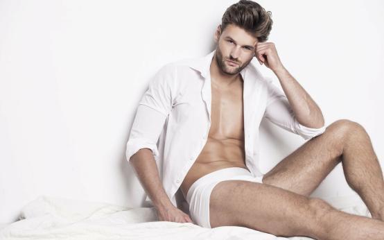 Официальный стиль одежды для мужчин: правильно подбираем нижнее белье