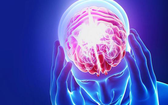 Сиалис: побочные действия, особенности применения и передозировка