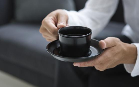 Ученые Великобритании против ученых Бразилии: влияет ли кофе на потенцию?