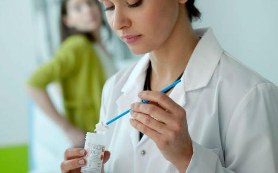 ПЦР на хламидии: особенности метода и подготовка к проведению
