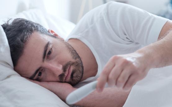 Профилактика болезней простаты у мужчин