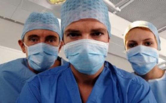 Минздрав РФ ужесточит стандарты лечения простатита