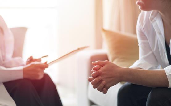 Наиболее частые причины женского бесплодия