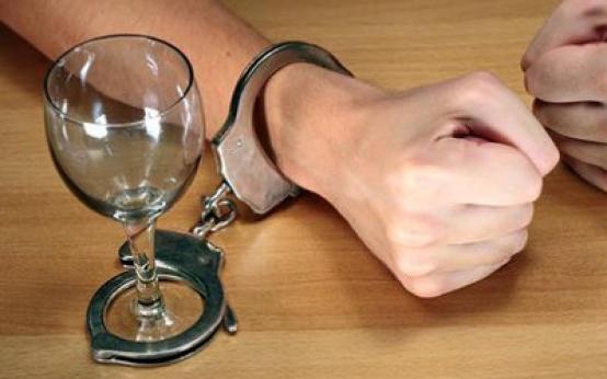 Кодировка от алкоголя – панацея от болезни при осознанном желании бросить пить