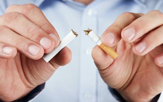 Народные рецепты от курения: просто и доступно