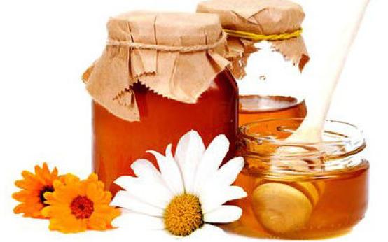 Лечение геморроя медом – действенное домашнее средство