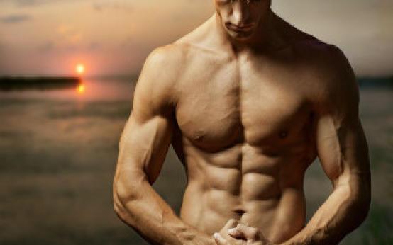 Крем для увеличения мужского органа: что это такое, состав и показания к применению
