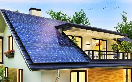 Можно ли отапливать помещение с помощью солнечной энергии?