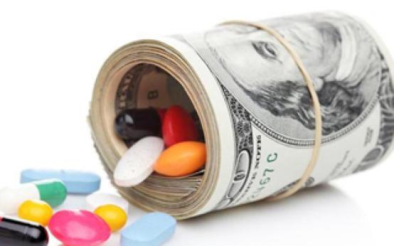 Цена Левитры в аптеках разных стран