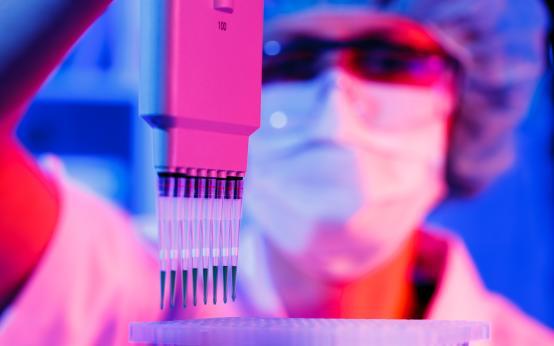 Улучшенная генная терапия станет идеальным лечением рака простаты: исследования из Страйклайда и Глазго