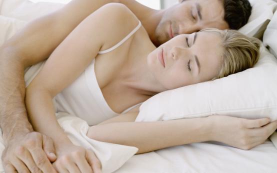 Плохой сон ухудшает качество и количество сперматозоидов: ученые из Дании