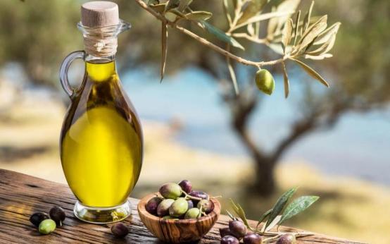 Как правильно применять оливковое масло с пользой для организма мужчины