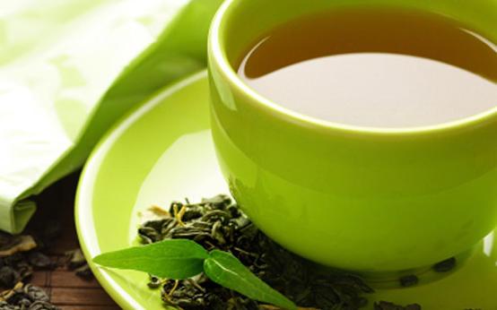 Зеленый чай при гипертонии: свойства и противопоказания
