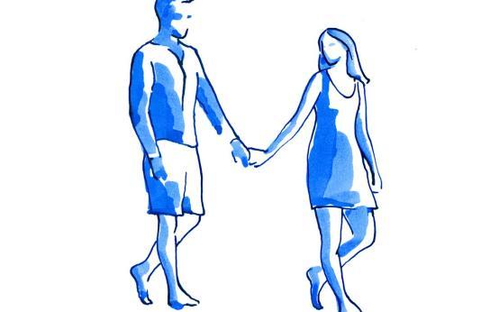 Импотенция у мужчин: причины, симптомы и лечение